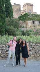 In Provence - Luberon